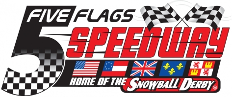 5_flags_speedway_copy